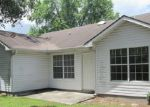 Foreclosed Home in Brunswick 31525 TERRAPIN TRL - Property ID: 3718384952