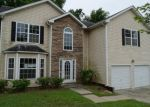 Foreclosed Home in Snellville 30039 LAYTHAN JACE CT - Property ID: 3718392832