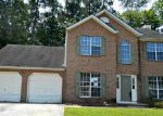 Foreclosed Home in Lithonia 30058 CROOKED CREEK RD - Property ID: 3718395448