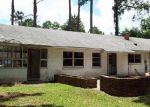 Foreclosed Home in Adel 31620 W 5TH ST - Property ID: 3718398522