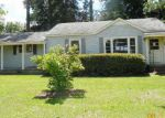 Foreclosed Home in Moultrie 31768 5TH ST SE - Property ID: 3718405522