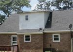 Foreclosed Home in Augusta 30906 WOODVALLEY PL - Property ID: 3718410786