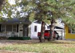 Foreclosed Home in Marshalltown 50158 SHARON AVE - Property ID: 3718430939