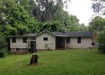 Foreclosed Home in Belleville 62226 BRACKETT ST - Property ID: 3718443184
