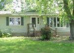 Foreclosed Home in Mc Nabb 61335 N ALBERT AVE - Property ID: 3718448444