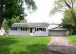 Foreclosed Home in Peoria Heights 61616 N SAINT JOSEPH CT - Property ID: 3718450186