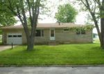 Foreclosed Home in Decatur 62526 W RAMSEY DR - Property ID: 3718455905