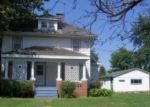 Foreclosed Home in Sidney 61877 S SCARBOROUGH ST - Property ID: 3718456330