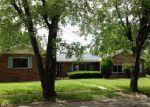 Foreclosed Home in East Saint Louis 62203 GODIER DR - Property ID: 3718463782
