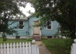 Foreclosed Home in Aurora 60505 N ROOT ST - Property ID: 3718475157