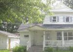 Foreclosed Home in Elgin 60123 MOSELEY ST - Property ID: 3718483483
