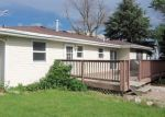 Foreclosed Home in Minooka 60447 CHICAGO RD - Property ID: 3718489619