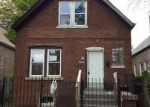 Foreclosed Home in Chicago 60651 N MONTICELLO AVE - Property ID: 3718503635