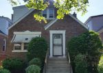 Foreclosed Home in Chicago 60628 S EMERALD AVE - Property ID: 3718507576