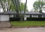 Foreclosed Home in Hampshire 60140 HIGHLAND AVE - Property ID: 3718516778