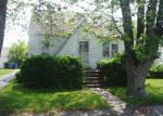 Foreclosed Home in Merrillville 46410 JACKSON ST - Property ID: 3718526850