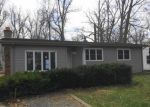Foreclosed Home in South Bend 46637 BRICK RD - Property ID: 3718546108
