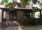 Foreclosed Home in New Albany 47150 E SPRING ST - Property ID: 3718553113