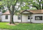 Foreclosed Home in Evansville 47714 MONROE AVE - Property ID: 3718565382