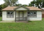 Foreclosed Home in Wichita 67204 N PARK PL - Property ID: 3718585530