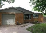 Foreclosed Home in Derby 67037 N COMMUNITY DR - Property ID: 3718586855