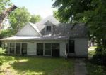 Foreclosed Home in Atchison 66002 ATCHISON ST - Property ID: 3718590347