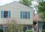 Foreclosed Home in Louisville 40245 ROCK SPRING DR - Property ID: 3718594738