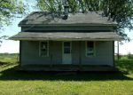 Foreclosed Home in Foster 41043 HICKORY GROVE RD - Property ID: 3718595159