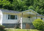 Foreclosed Home in Cumberland 40823 HOGG RD - Property ID: 3718600416