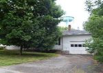 Foreclosed Home in Carlisle 40311 RITCHIE ST - Property ID: 3718601742