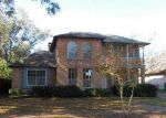 Foreclosed Home in New Orleans 70131 SILVER MAPLE CT - Property ID: 3718623639