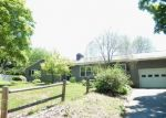 Foreclosed Home in Northbridge 1534 CHURCH STREET EXT - Property ID: 3718631519