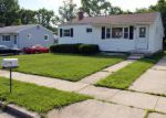 Foreclosed Home in Glen Burnie 21060 HARRIET DR - Property ID: 3718643339
