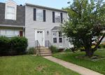 Foreclosed Home in Suitland 20746 SILVER PARK CT - Property ID: 3718665685