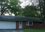 Foreclosed Home in Lambertville 48144 DELRAY ST - Property ID: 3718685837