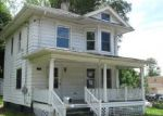Foreclosed Home in Adrian 49221 NELSON ST - Property ID: 3718700275