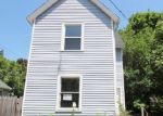 Foreclosed Home in Grand Rapids 49507 BROWN ST SW - Property ID: 3718722172