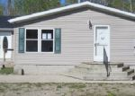 Foreclosed Home in Escanaba 49829 G RD - Property ID: 3718732248