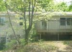Foreclosed Home in Lake City 49651 N STAR CITY RD - Property ID: 3718744515