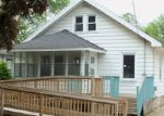 Foreclosed Home in Rochester 55904 8TH AVE SE - Property ID: 3718761598