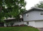 Foreclosed Home in Minneapolis 55427 QUEBEC AVE N - Property ID: 3718766859