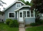 Foreclosed Home in Saint Cloud 56303 25TH AVE N - Property ID: 3718769927