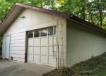 Foreclosed Home in Nixa 65714 W MOUNT VERNON ST - Property ID: 3718770800