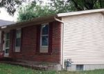 Foreclosed Home in Florissant 63031 CEDAR PARK DR - Property ID: 3718789180
