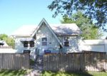 Foreclosed Home in Great Falls 59401 22ND ST S - Property ID: 3718810204