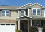 Foreclosed Home in Indian Trail 28079 YELLOW BEE RD - Property ID: 3718835617