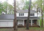 Foreclosed Home in Reidsville 27320 EDWIN PL - Property ID: 3718838684