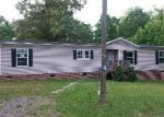 Foreclosed Home in Walnut Cove 27052 STEVENS ACRES RD - Property ID: 3718841303