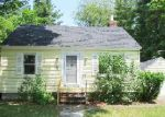 Foreclosed Home in Milford 3055 SOUHEGAN ST - Property ID: 3718851376