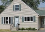 Foreclosed Home in Nashua 3060 BALCOM ST - Property ID: 3718852701